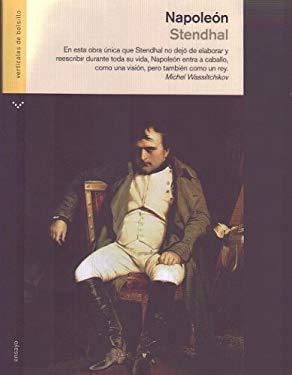 Vida de Napoleon 9789584513878