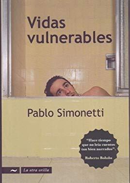 Vidas Vulnerables 9789584519504