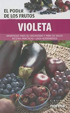 Violeta 9789584508119
