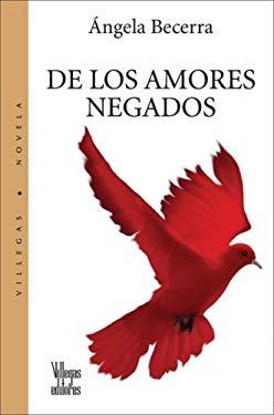de Los Amores Negados 9789588160382