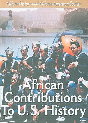 African Contributions to U.S. History