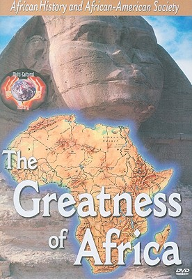 The Greatness of Africa