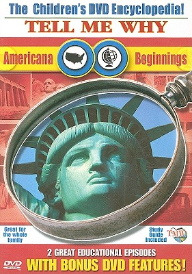 Americana/Beginnings