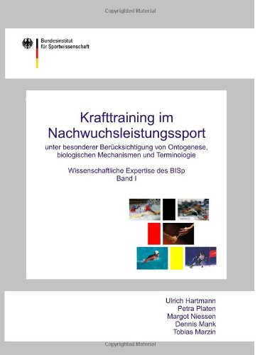 Asia Overland: Tales of Travel on the Trans-Siberian & Silk Road 9789622178113