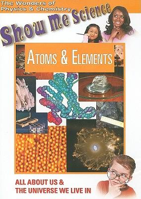 Atoms & Elements