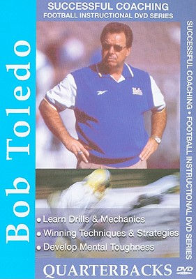 Bob Toledo