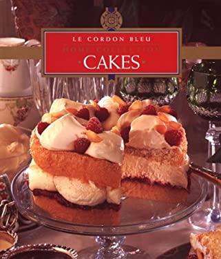 Cakes 9789625934426