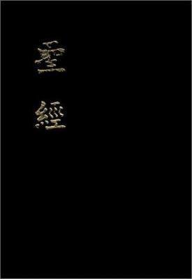 Mandarin Chinese Bible-FL