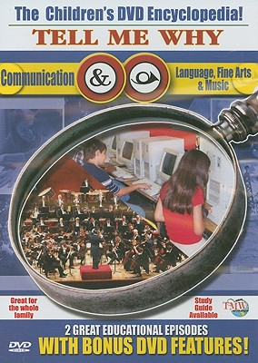 Communication/Language, Fine Arts & Music