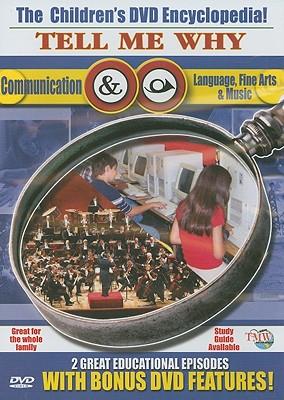 Communication/Language, Fine Arts & Music