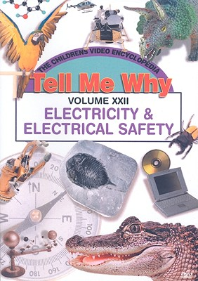 Electricity & Electrical Safety
