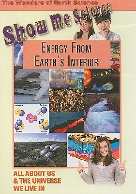 Energy from Earth's Interior