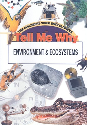 Environment & Ecosystems