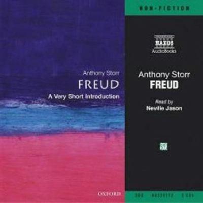 Freud 9789626342978