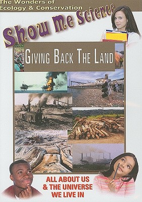 Giving Back the Land