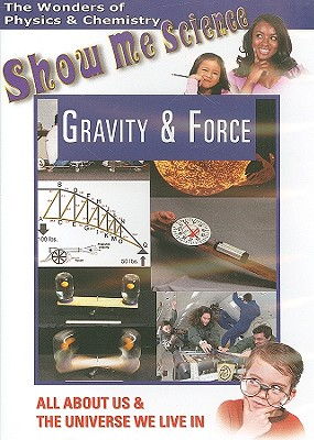Gravity & Force
