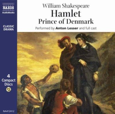 Hamlet 9789626341247