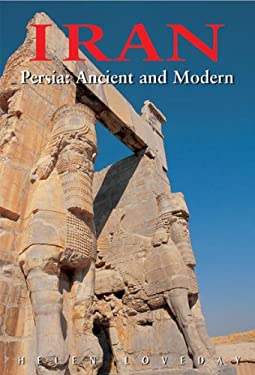 Iran: Persia: Ancient and Modern 9789622177512
