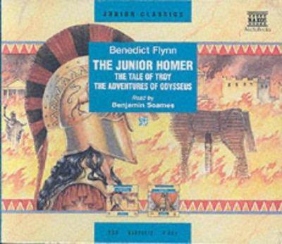 Junior Homer
