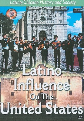 Latino Influence on the United States