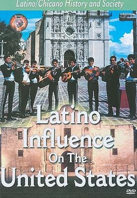 Latino Influence on the United States