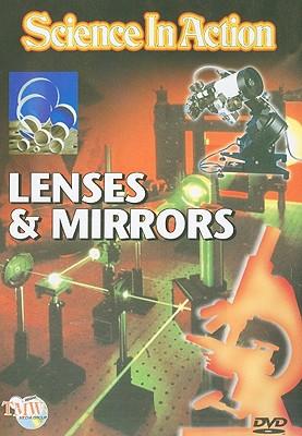 Lenses & Mirrors