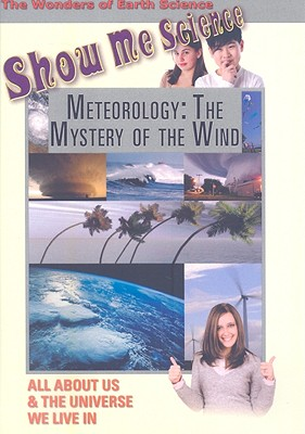 Meteorology: The Mystery of the Wind