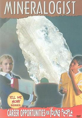 Mineralogist
