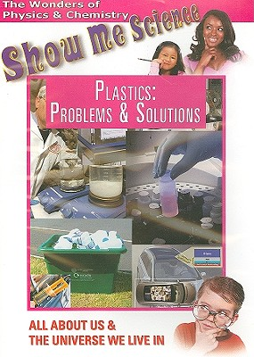 Plastics: Problems & Solutions