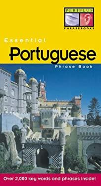 Portuguese 9789625939292