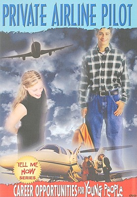 Private Airplane Pilot