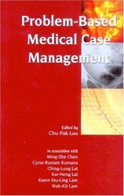 Problem-Based Medical Case Management 9789622097759