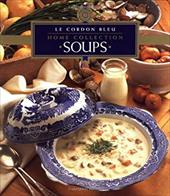 Soups 8566478
