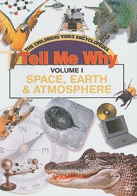 Space, Earth & Atmosphere: Science & General Knowledege