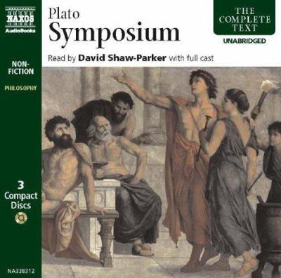 Symposium 9789626343838