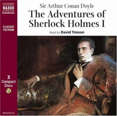 the red headed league and the speckled band A man comes to sherlock holmes seeking advice about the disappearance of a bizarre society of red-headed young men that are funded by a man who sympathized with red.