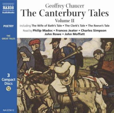 an analysis of the poem the canterbury tales by geoffrey chaucer The canterbury tales by geoffrey chaucer: the prologue - notes and analysis the canterbury tales by geoffrey chaucer went to canterbury to seek.