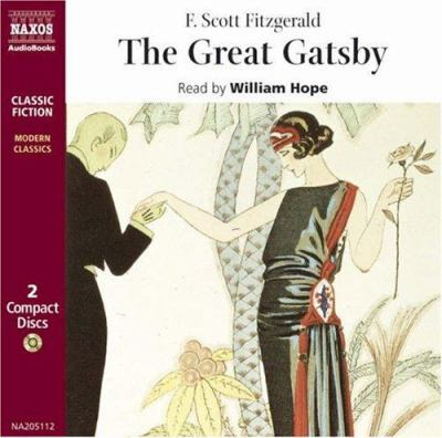 The Great Gatsby 9789626340516