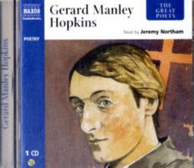 The Great Poets: Gerard Manley Hopkins