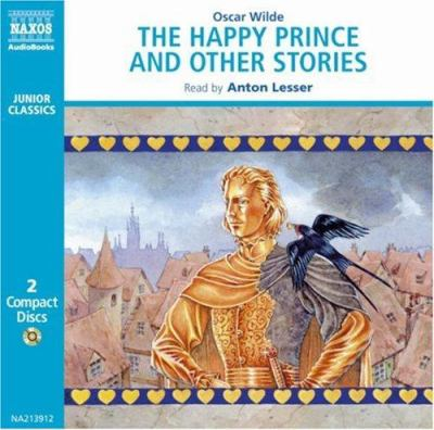 the happy prince book report Rss by: dan hueber the hueber report is a grain marketing advisory service and brokerage firm that places the highest importance on risk management and profitable farming.