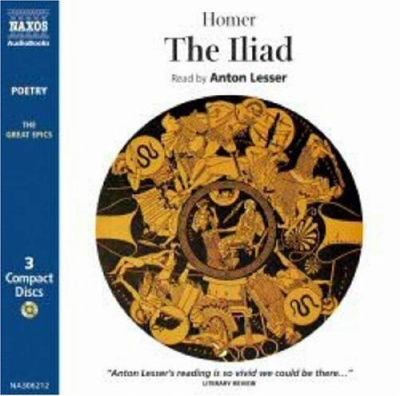 iliad essay homer s iliad notes oxbridge notes the united kingdom  example about iliad essay topics sample essays for english 101 courses are often required on the