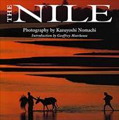 The Nile 8566013