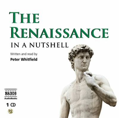 The Renaissance in a Nutshell 9789626349793