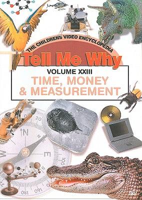 Time, Money & Measurement