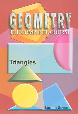 Triangles: Lesson 7