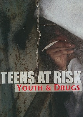 Youth & Drugs