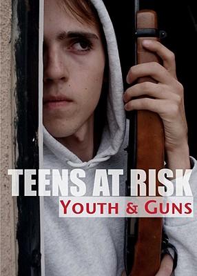 Youth & Guns