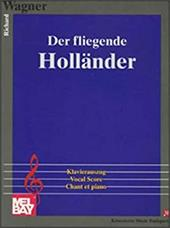 Der Fliegende Hollander 8573845