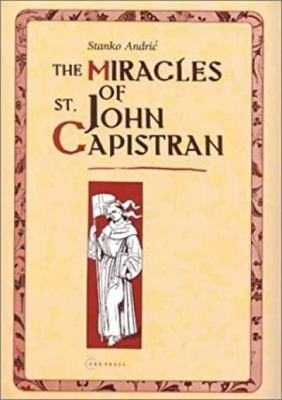 The Miracles of St John Capistan