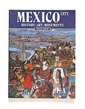 MEXICO_CITY_HISTORY_ART_MONUMENTS